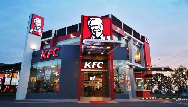 Image result for kfc outlet kl